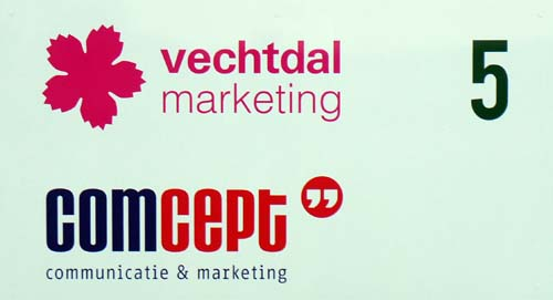 Vechtdal Marketing DSC07996-b 72 500.jpg
